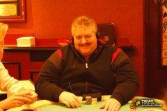 Spring Poker Festival 2010 - 500 HORSE - 14-03-2010
