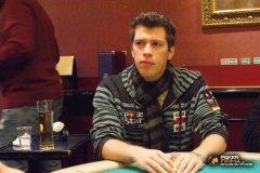 Spring Poker Festival 2010 - Main Event - 16-03-2010