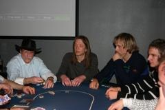 B.O. Classics Tag 1A - 26-03-2010