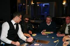 B.O. Poker Classics März 2010 - Finale - 28-03-2010