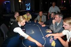 B.O. Poker Classics April 2010 - Finale - 20-04-2010