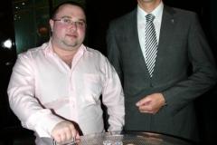 B.O. Poker Classics April 2010 - Super Classics Finale - 25-04-2010