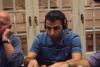 HH_Masters_200_PLO_190510_Ali_Kahvand