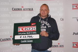PokerEM_600_091010_DSC08650