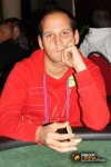 DSO_Tag1_151010_Thomas_Schuster