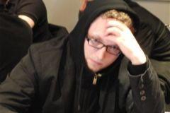 Casino Bremen Deepstack 05-01-2011