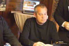 CAPT Seefeld 2011 - 1000 NLH - 21-01-2011