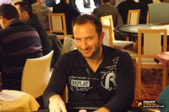 CAPT Seefeld 2011 - 500 PLO - 21-01-2011