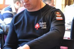 PokerStars EPT Snowfest Tag 3 - 23-03-2011