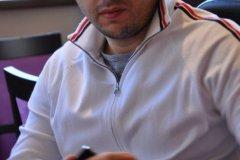 PokerStars EPT Snowfest Tag 4 - 24-03-2011