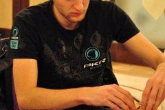 PokerStars EPT Snowfest Finale - 25-03-2011