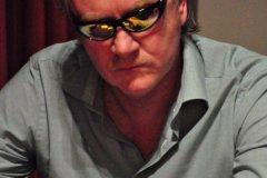 World Poker Tour Vienna Highroller - 28-03-2011