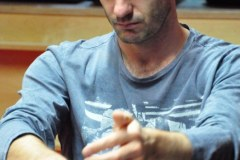 World Poker Tour Vienna Highroller - 29-03-2011