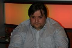B.O. Classics - Tag 1B  17-04-2011