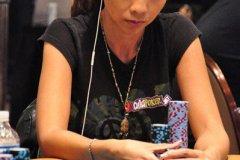 WSOP 2011 - Event 6 - 1,5k Limit Holdem - 040611