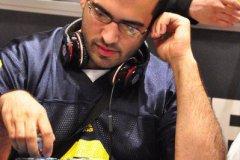 WSOP 2011 - Splitter 1