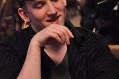 WSOP 2011 - Event 7 - 10k PLH - 050611