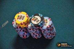 WSOP 2011 - Splitter 3