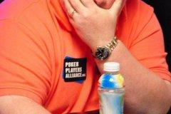 WSOP 2011 - Event 13 - 1,5k NLH Shootout - 090611