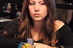 WSOP 2011 - Event 26 - 2,5k NLH 6-max - 160611