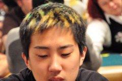 WSOP 2011 - Event 39 - 2,5k PLH/PLO - 220611