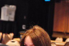 WSOP 2011 - Event 38 - 1,5k NLH - 240611