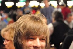 WSOP 2011 - Event 43 - 1,5k NLH - 250611
