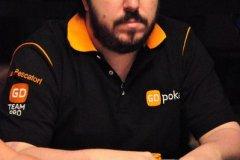 WSOP 2011 - Event 42 - 10k PLO - 250611