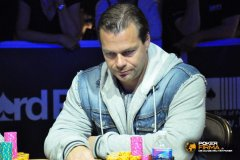WSOP 2011 - Event 44 - 2,5k Razz - 270611