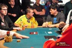 WSOP 2011 - Event 43 - 1,5k NLH - 270611