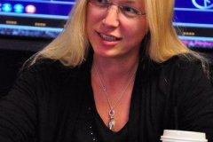 WSOP 2011 - Event 53 - Ladies - 020711