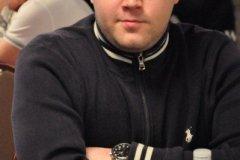 WSOP 2011 - Event 54 - 1k NLH - 020711