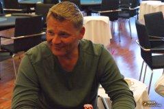 CAPT Velden 2011 - Woerthersee Trophy 12-07-2011