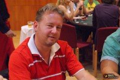 CAPT Velden 2011 - 200 PLO 15-07-2011