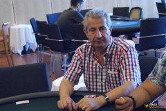 CAPT Velden 2011 - 2000 NLH 16-07-2011
