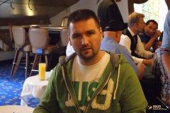 CAPT Kitzbühel 2011 - 2000 NLH - 28-08-2011