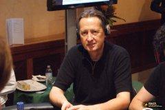 Poker EM 2011 - 1000 NLH   - 29-10-2011