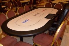 PokerStars EPT Prag - Tag 1A - 05-12-2011