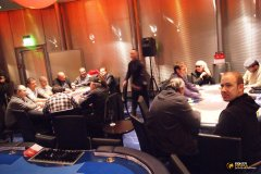 SPCW 2011 - Baden Holdem - 06-12-2011