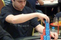 PokerStars EPT Prag - Tag 3 - 08-12-2011