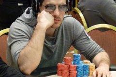 PokerStars EPT Prag - Tag 4 - 09-12-2011