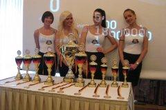 Deutsche Bracelet Meisterschaft 2011 - Tag 1 - 28-12.2011