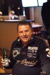 PokerEM_300_NLH_03112012_Alex_Mayr