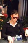 PokerEM_300_NLH_03112012_DSC07671