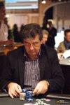 PokerEM_300_NLH_03112012_Werner_Fasching