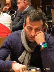 DPM_2012_Finale_Serkan_Pamucku