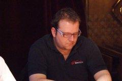 CAPT Seefeld 2013 - 500 PLO - 20-01-2013