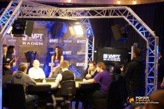 WPT Baden Finale 24-02-2013