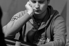 Eureka Poker Tour Kings - Finale 24-03-2013