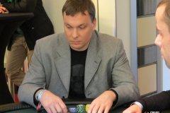 German Poker Tour Hamburg - Finale 24-03-2013